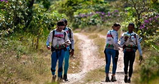 ecpomotion-trekking