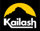 Kailash-logo1-e1439952541739
