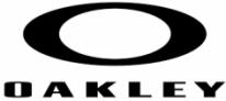 Oakley-e1439952566225