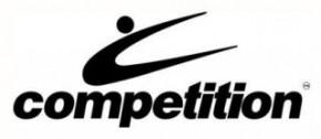 competition1-e1439952592960